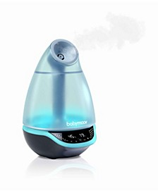 Hygro+ Humidifier and diffuser