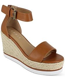 Rebekah Women's Sandals