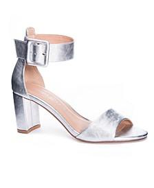 Rumor Women's Dress Sandals