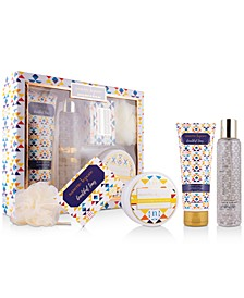 5-Pc. Beautiful Times Eau de Parfum Gift Set