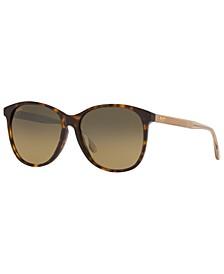 Unisex Isola Polarized Sunglasses, MJ000614