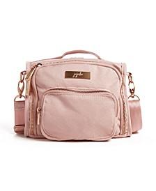 Mini BFF Bag