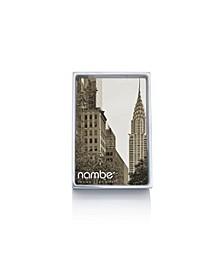 Nambe Treso Frame 4X6