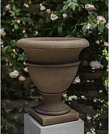 St James Urn Planter