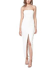 Amelie Midi Dress