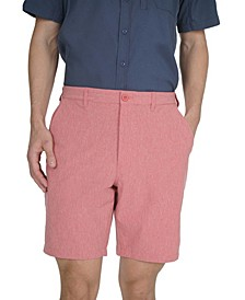 Men's Hybrid Performance Short