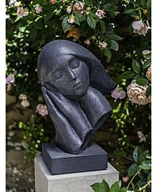 Ghislaine Statuary