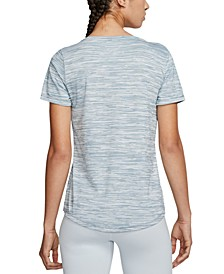Women's Dri-FIT Legend Training Top