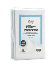 Pillow Protectors, Standard - 2 Pieces