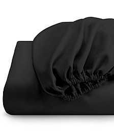 Fitted Bottom Sheet, King