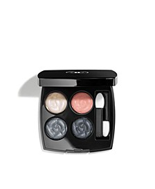 LES 4 OMBRES Limited Edition Multi-Effect Quadra Eyeshadow