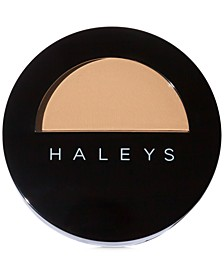 RE:COVER Pressed Powder Foundation
