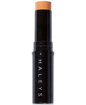 Re: Play Foundation Stick
