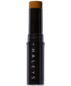 Haleys Beauty Re: Play Foundation Stick
