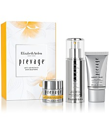 3-Pc. Prevage Anti-Aging Daily Serum Skincare Gift Set