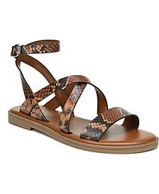 Kemmer Sandals