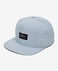 Men's Boulevard Hat