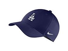 Los Angeles Dodgers  Legacy 91 Cap