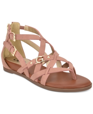 Women's Cobell Strappy Gladiator Sandals Women's Shoes