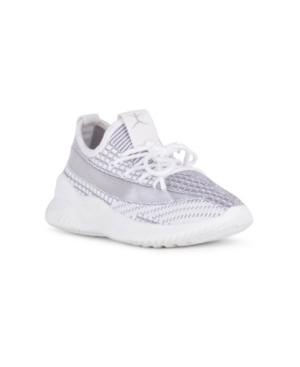 Women's Ecstatic Lace Up Patterned Sneakers Women's Shoes
