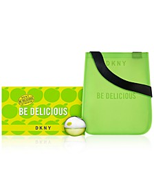 2-Pc. Be Delicious Eau de Parfum Summer Set