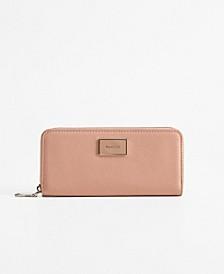 Safiano-Effect Wallet
