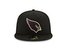 Arizona Cardinals   59FIFTY-FITTED Cap