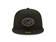 Green Bay Packers   59FIFTY-FITTED Cap