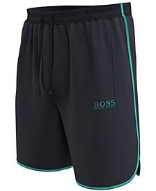 HUGO Men's Mix & Match Shorts