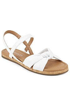 Dover Casual Sandal