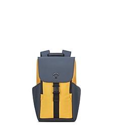 """Securflap 15"""" Laptop Backpack"""