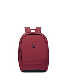 "Securban 15.6"" Laptop Backpack"