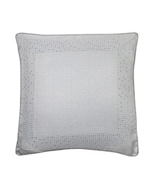 Nova European Sham Pillow