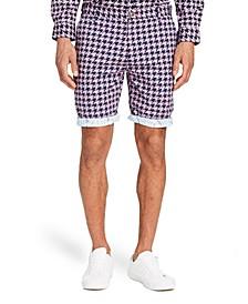 "Men's Standard-Fit 9"" Queensland Flat Front Shorts"