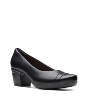 Collection Women's Emslie Mae Shoes Women's Shoes