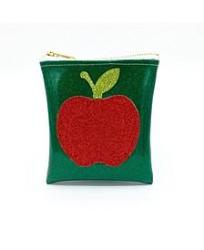 Apple Mini Clutch