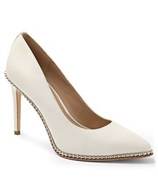 Holli Chain Pumps