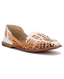 Women's Myra Shoe