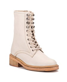 Women's Delia Boot