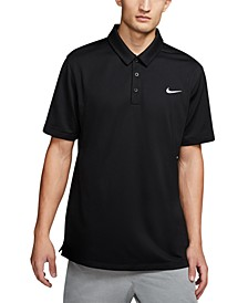 Men's Dri-FIT Performance Polo
