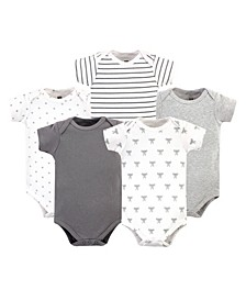 Boys and Girls Bodysuits