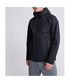 Men's Training Waterproof Jacket
