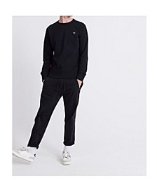 Men's Collective Crew Sweatshirt