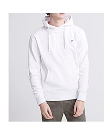 Men's Collective Hooded Sweatshirt