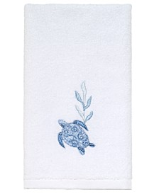Caicos Fingertip Towel