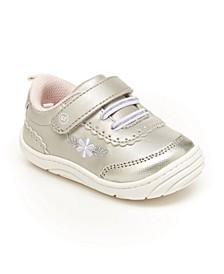 Toddler Girls Natalia Casual Shoe