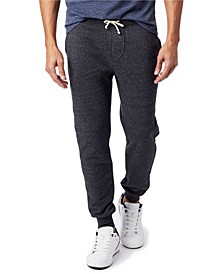 Men's Dodgeball Pants