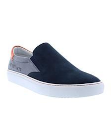 Men's Alexis Slip-on Sneaker