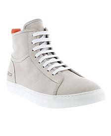 Men's Bastien High Top Sneaker