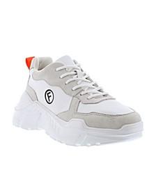 Men's Beaumont Sneaker